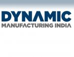 dynamic_manufacturing