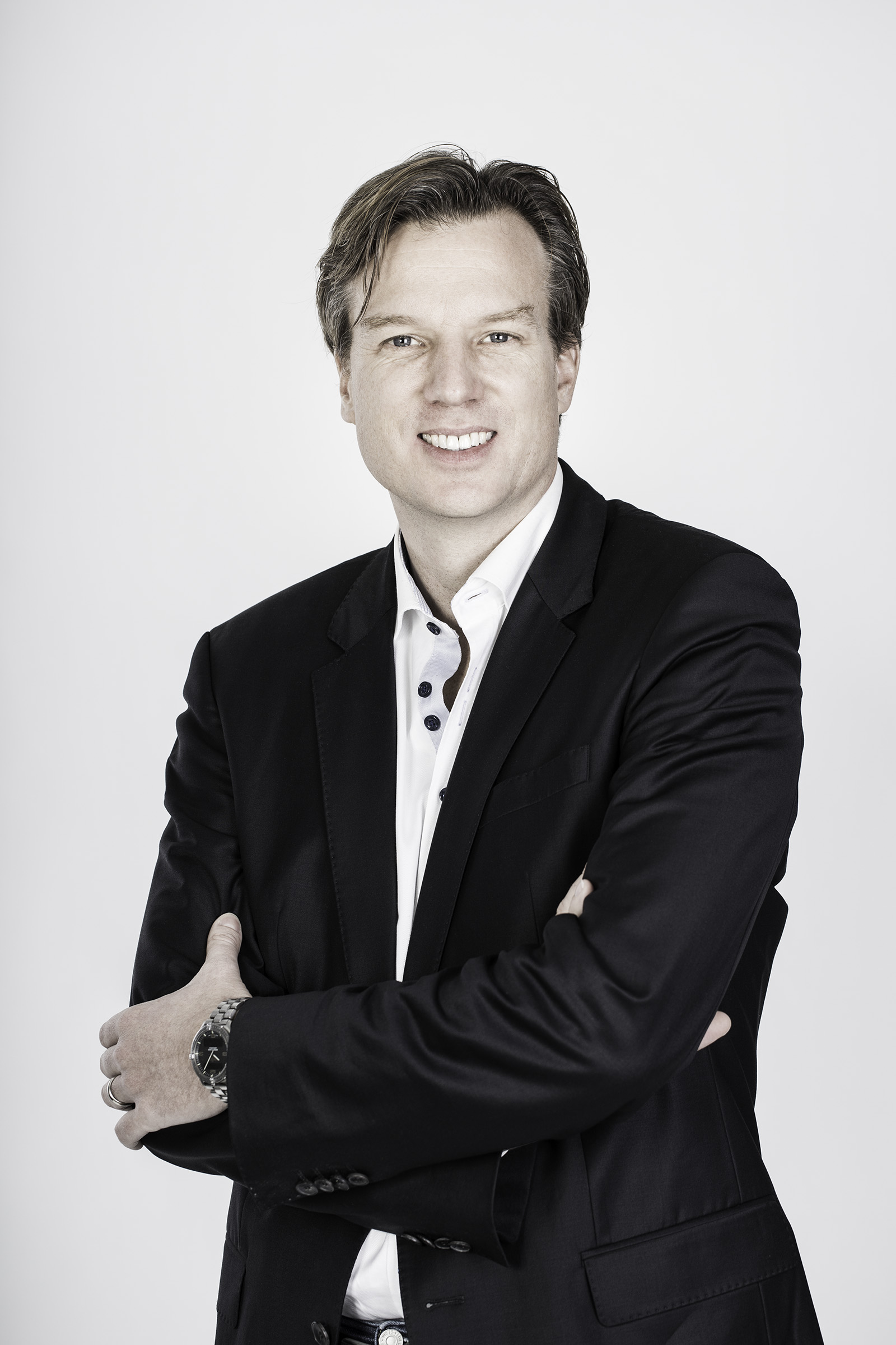 Oliver Lorenz Head of Market Asia ORDERFOX