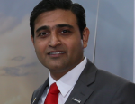 Shankar Karnik General Manager ExxonMobil Lubricants Private Limited