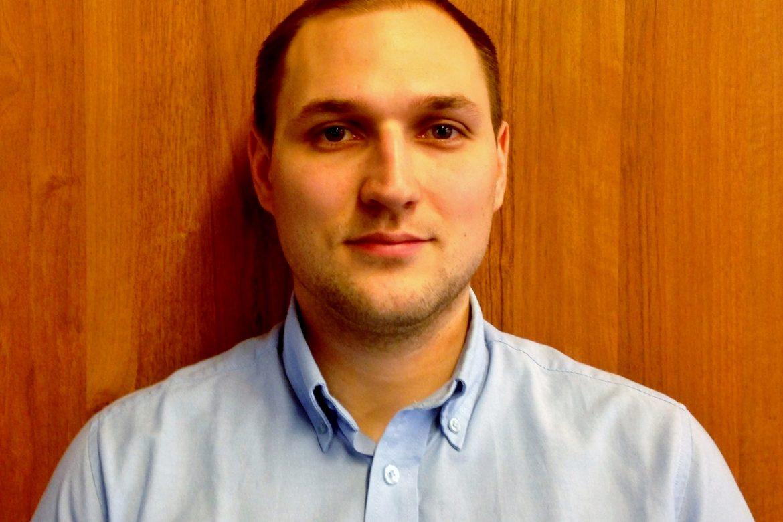 Tamas Molnar, International Aerospace Expert ,  Seco Tools