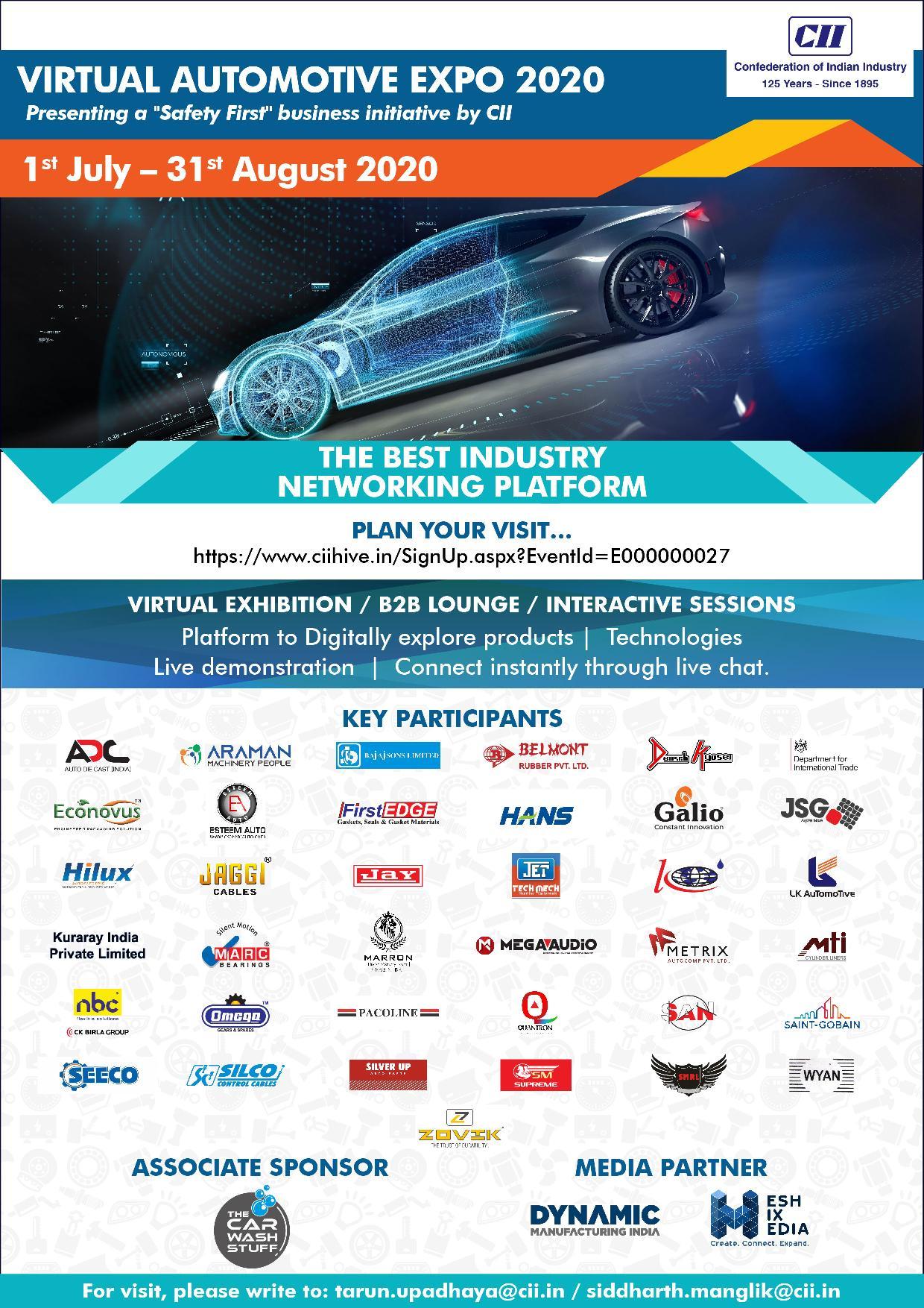 CII_Automotive Visitor Promotion Magazine Ad_210 x 297 mm-01 (2)-page-001