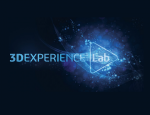3dexperience-lab-business-news_cfd64532e0