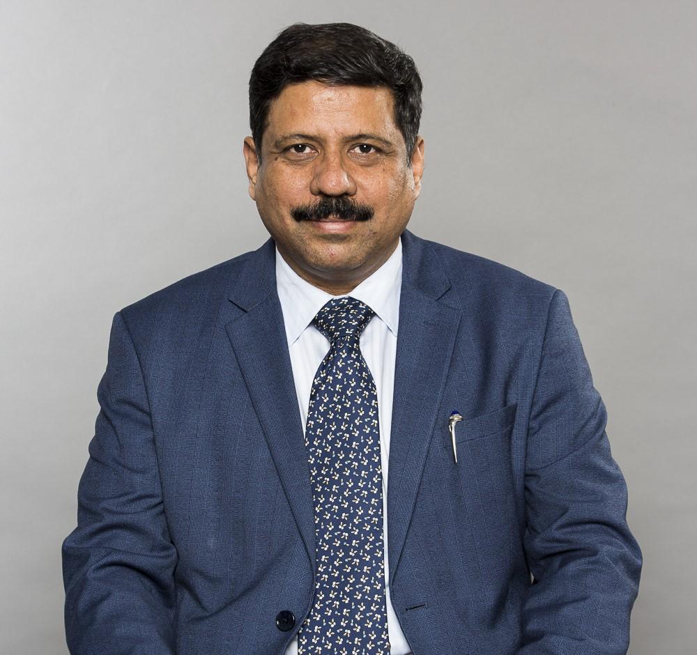 Authored By Mr Rrajesh khosla ,President & Ceo, AGI Glaspac